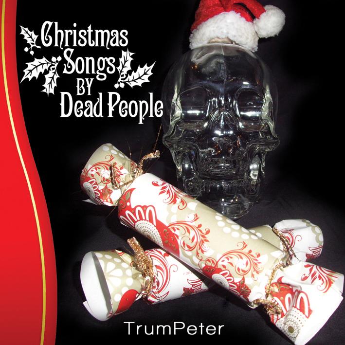 2013 Christmas Album